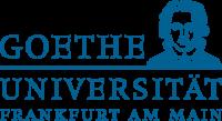 GU-Logo-blau